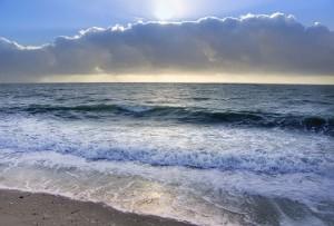 seascape-1160265_640